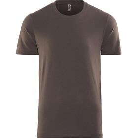 Black Diamond M's Crag Tee Slate